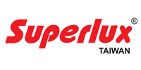 dragon cables